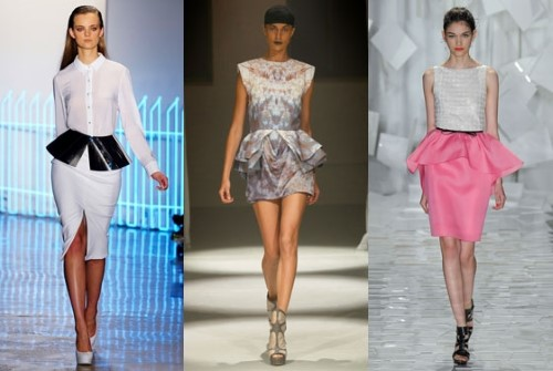 Different Types of Skirts5