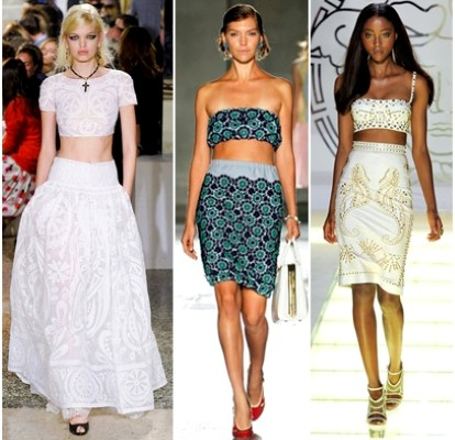 Different Types of Skirts8