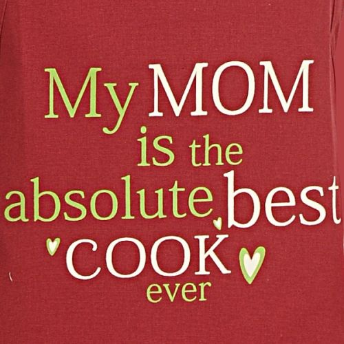 mom-best-cook