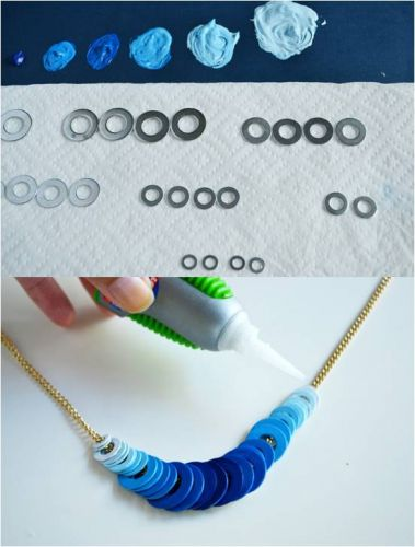 DIY necklaces1