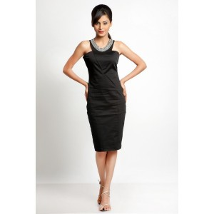 Knee Lenght Bodycon, Rs. 2250