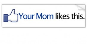 your-mom