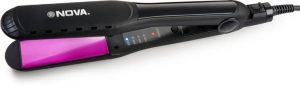 Nova NHS-900 Professional Hair Straightener
