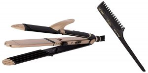 VEGA 3 in 1 Hair Styler