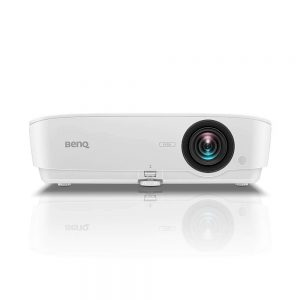 BenQ MS535P SVGA Business and Classroom Projector