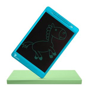 Proffisy LCD Writing Tablet 11.5 Inch Electronic Writing Board