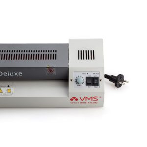 VMS Professional LM Deluxe Lamination