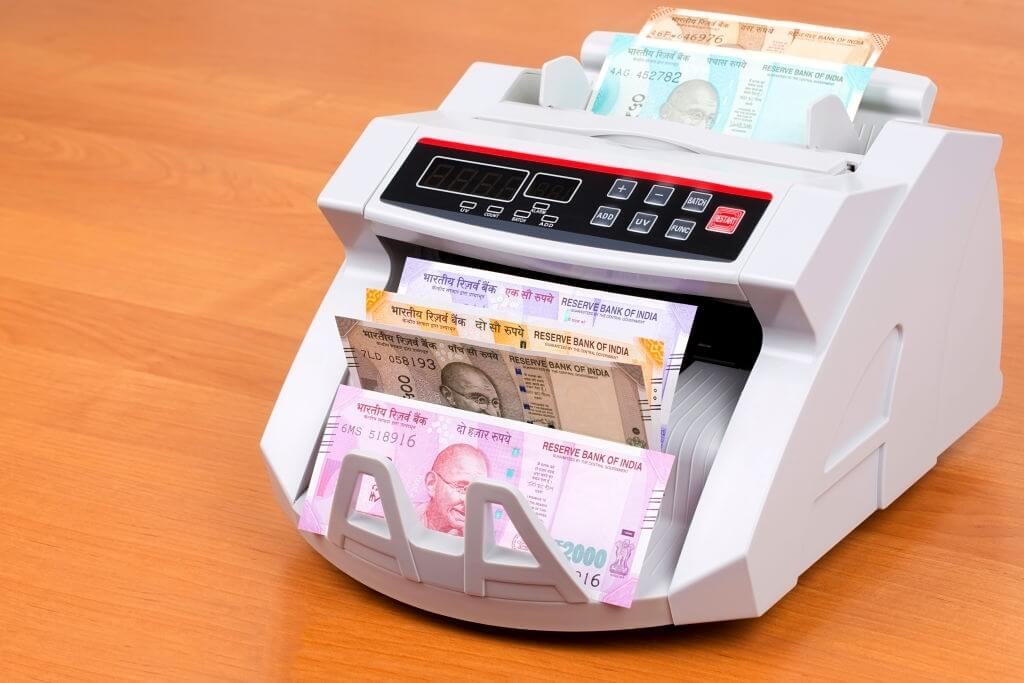 best note counting machine buying guide