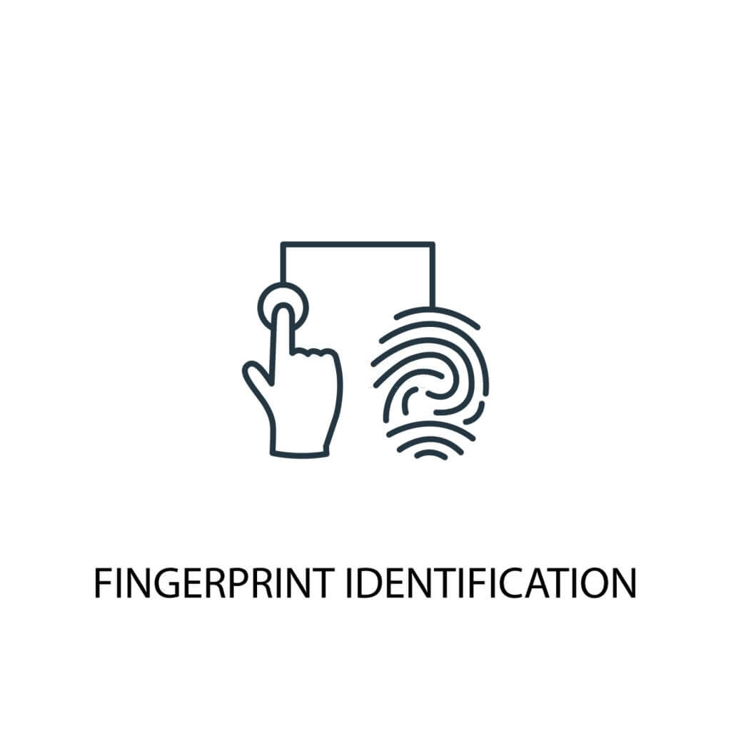 biometric attendance system buying guide